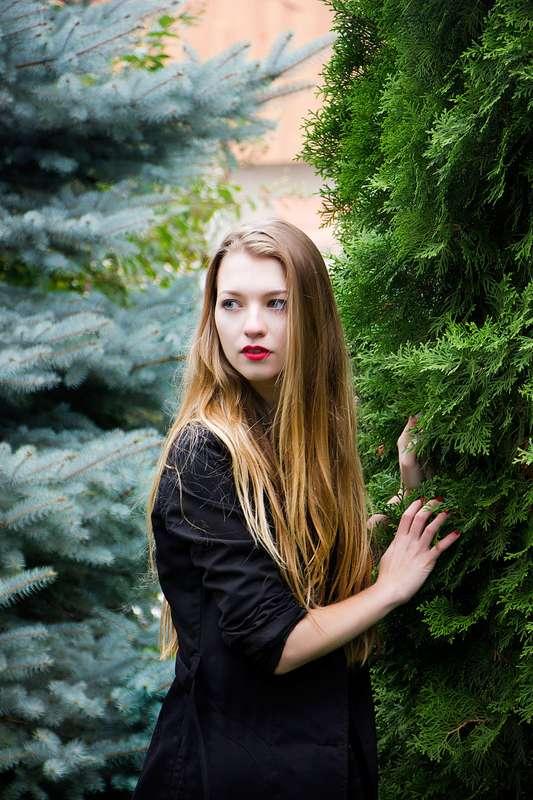 Фото 14638344 в коллекции Портфолио - Фотограф Регина Соколовская