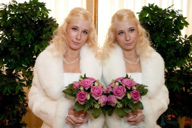 Савеловский Дворец Бракосочетания - фото 58500 Savose4ka