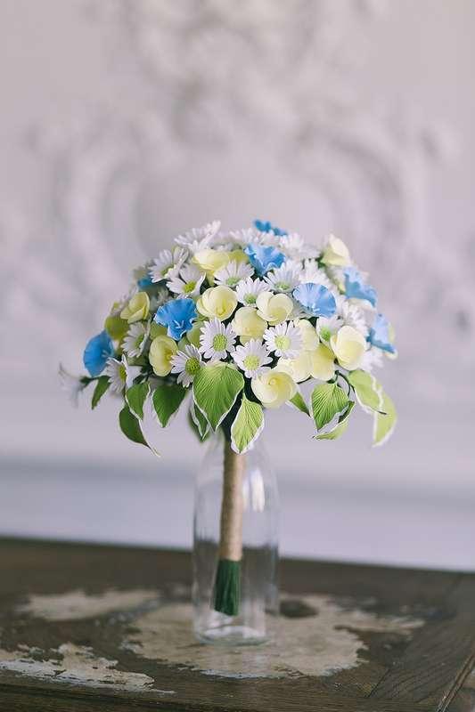 Фото 14671372 в коллекции Портфолио - Студия оформления и флористики Белый сад
