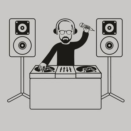 Музыкальное сопровождение - предложение Start