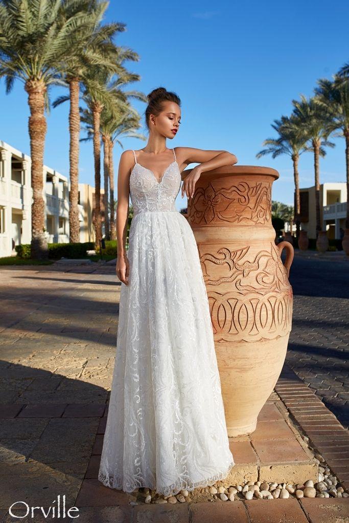 Фото 17585920 в коллекции SOLTERO|CARAMEL - Pauline - салон вечернего и свадебного платья