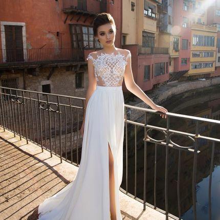 Свадебное платье Beatris