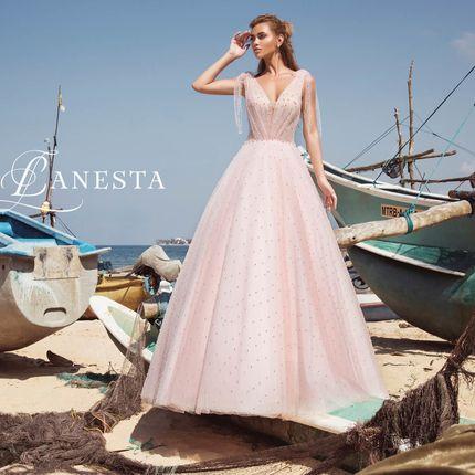 Аренда Платье Lanesta - art. 821