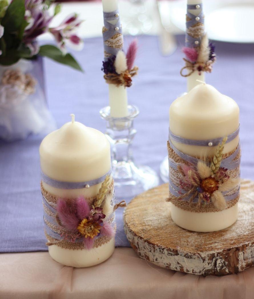 Фото 14738052 в коллекции Свадьба в стиле Прованс - Custom flowers - студия флористики и декора