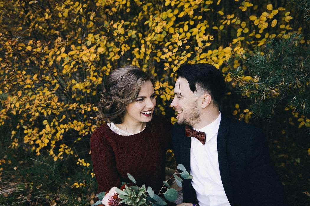 Фото 14786224 в коллекции Слушая шорох листвы - Фотограф Оля Глотова