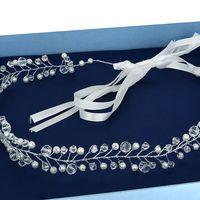 Украшение Love Wedding Couture, PV39