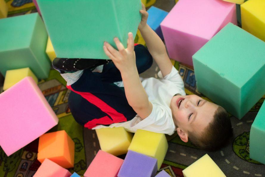 Фото 17571724 в коллекции Детские праздники - Ведущая Дарья Солдатова