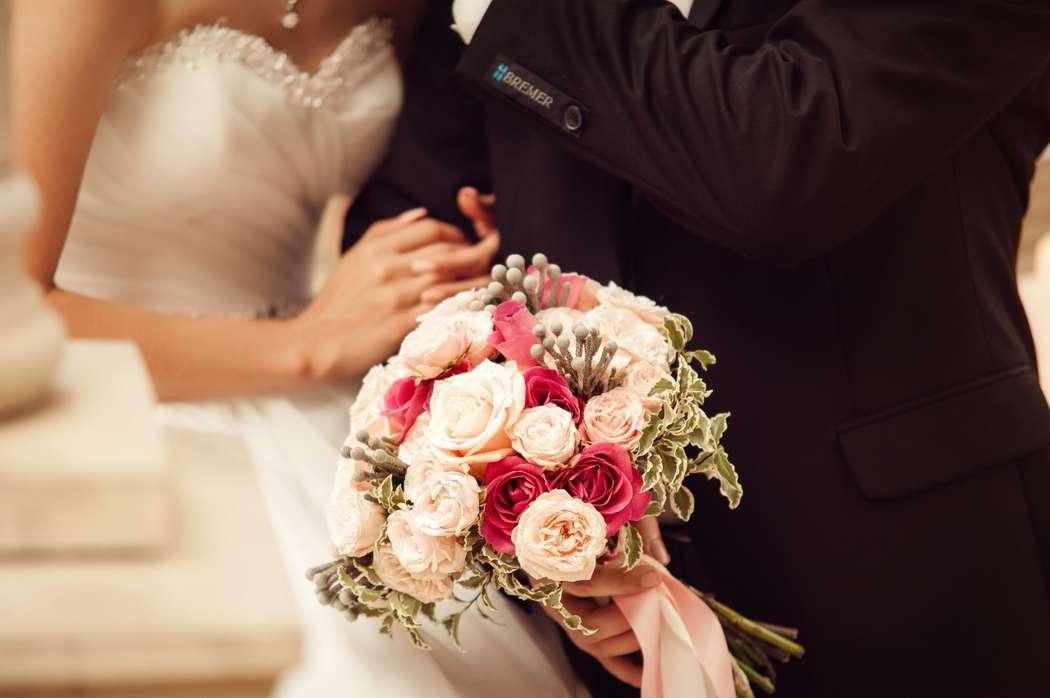 wedding wind