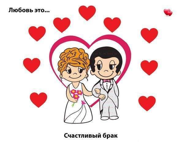 Фото 14956056 в коллекции Моя первая коллекция - Anastasiyoushka