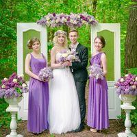 #weddinginminsk #свадьбавминске #выезднаярегистрация  #свадьба2016