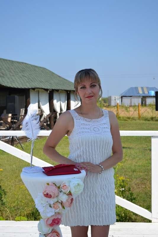 Фото 14930880 в коллекции Регистрация - Регистратор Люба Смирнова