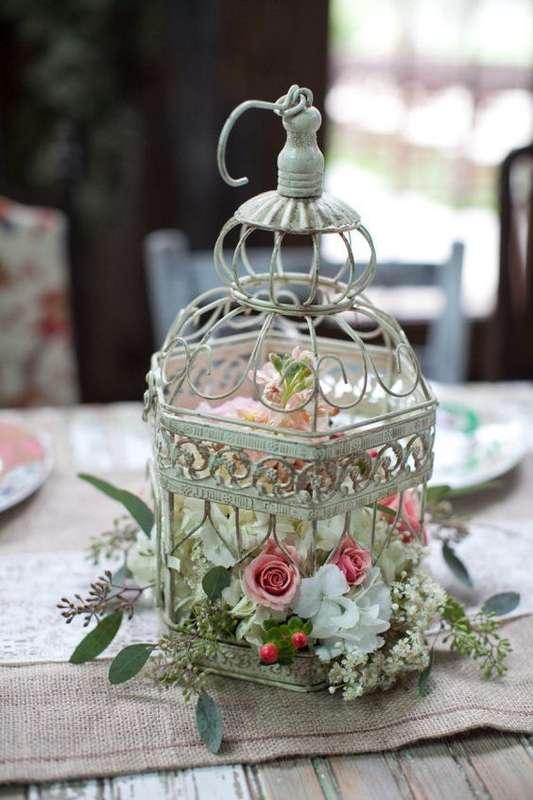 """Фото 15290410 в коллекции Портфолио - """"Ananas Decor"""" - оформление праздников"""