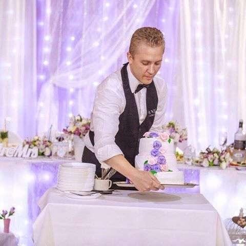 Фото 15069894 в коллекции WEDDING - Vanil-wedding - свадебное агентство