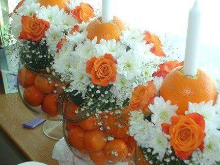 Фото 15079686 в коллекции WEDDING - Vanil-wedding - свадебное агентство