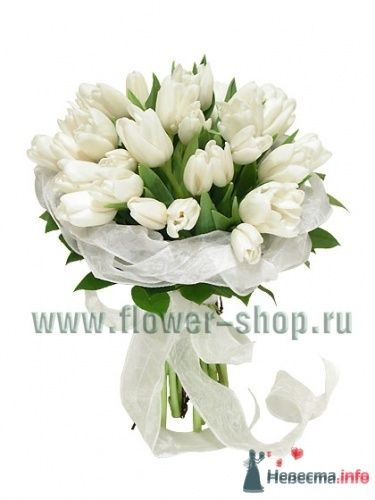 Фото 50586 в коллекции Цвяточки!  - Вашкетова Юлия - организатор свадеб, флорист.