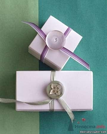Фото 50654 в коллекции Вкусные подарочки! - Вашкетова Юлия - организатор свадеб, флорист.