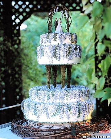 Фото 50666 в коллекции Тортики - Вашкетова Юлия - организатор свадеб, флорист.