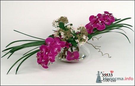 Фото 51871 в коллекции Цвяточки!  - Вашкетова Юлия - организатор свадеб, флорист.