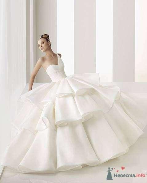 Фото 53468 в коллекции Special for me - Вашкетова Юлия - организатор свадеб, флорист.