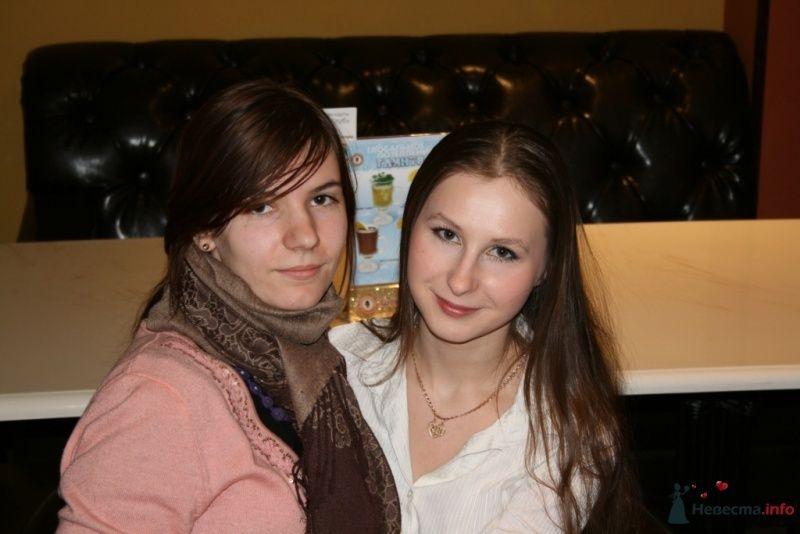 Фото 65298 в коллекции Мои фотографии - Вашкетова Юлия - организатор свадеб, флорист.