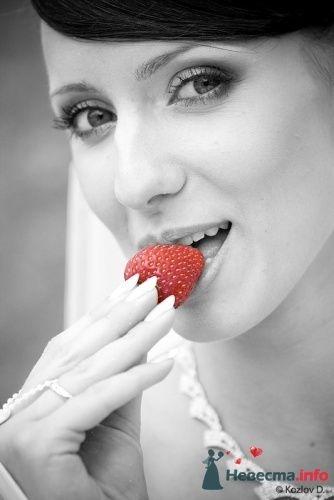 Фото 68334 в коллекции Идеи для  Лов стори на 14 февраля - Вашкетова Юлия - организатор свадеб, флорист.