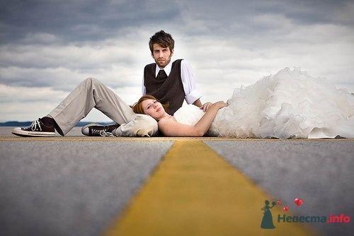 Фото 68338 в коллекции Идеи для  Лов стори на 14 февраля - Вашкетова Юлия - организатор свадеб, флорист.