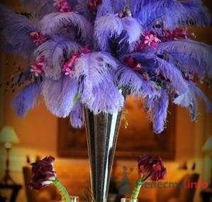 Фото 70886 в коллекции Цвяточки!  - Вашкетова Юлия - организатор свадеб, флорист.