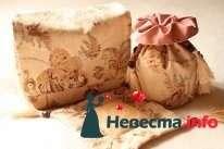Фото 91985 в коллекции Аксессуары для дома. Работы моей сестры :) - Вашкетова Юлия - организатор свадеб, флорист.