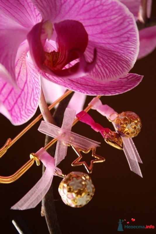 Фото 91988 в коллекции Аксессуары для дома. Работы моей сестры :) - Вашкетова Юлия - организатор свадеб, флорист.