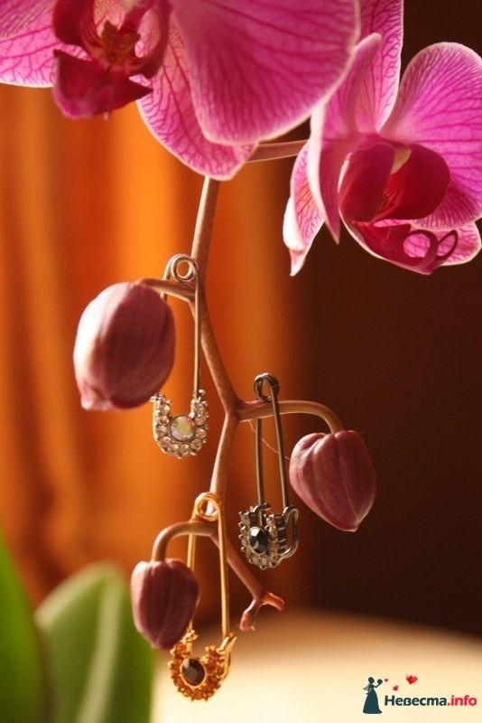Фото 91989 в коллекции Аксессуары для дома. Работы моей сестры :) - Вашкетова Юлия - организатор свадеб, флорист.