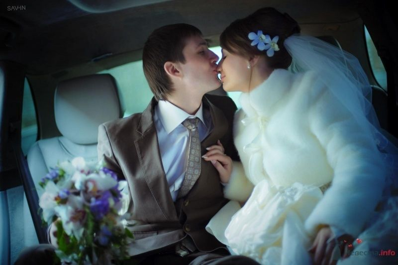 Kiss.... - фото 58907 Анастасия Деева