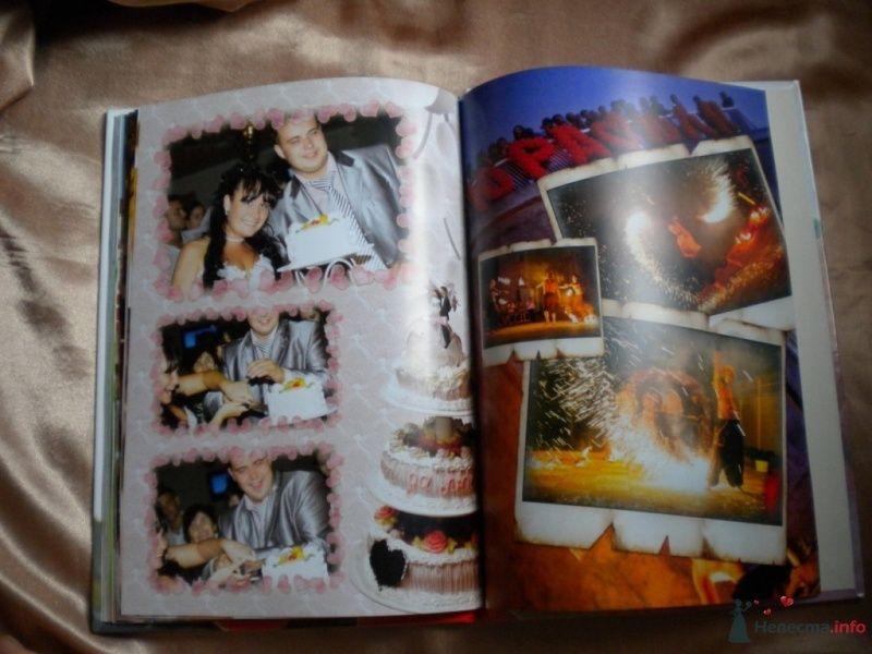 Фото 41765 в коллекции Мои фотографии - Solne4naya