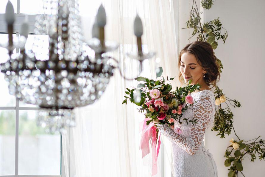 лучшие свадебные фотографы красноярск отличие прошлой первой