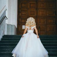 Декор и флористика Светлана Полинченко