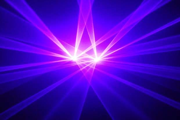Фото 15191038 в коллекции Лазерная дискотека - Laser beam show - лазерное шоу