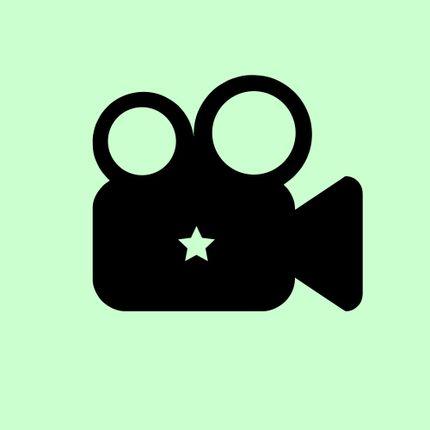 """Видеосъёмка неполного дня - пакет """"Light"""", 2 часа"""