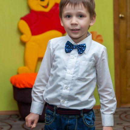 Фотосъёмка детских праздников, 1 час