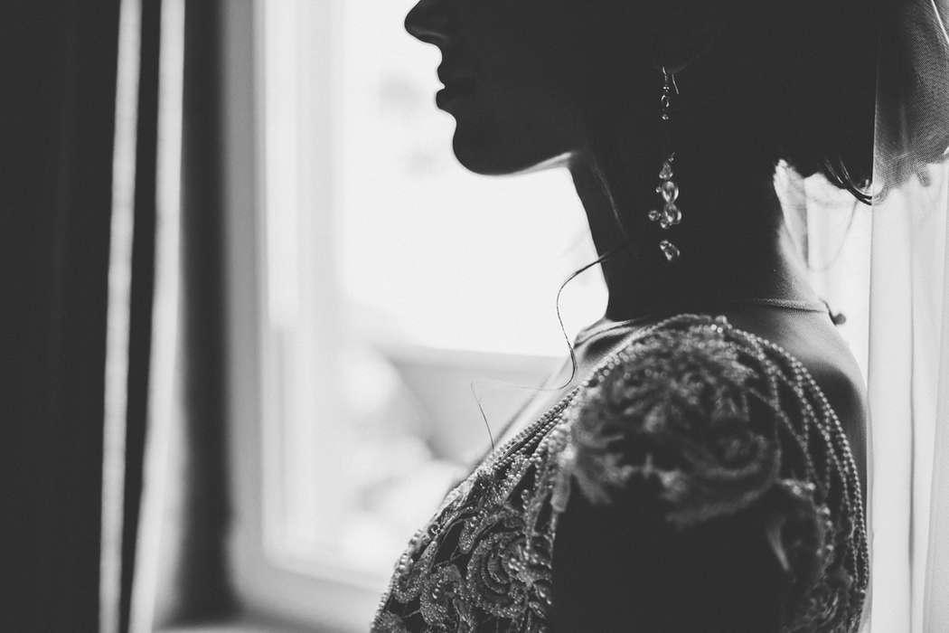 Свадебный фотограф Сочи. Катерина Фицджеральд - фото 18107448 Фотограф Катерина Фицджеральд