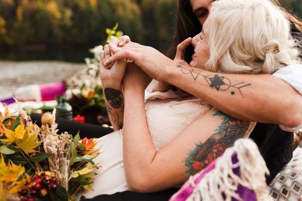 Свадебный фотограф Сочи. Катерина Фицджеральд - фото 18107478 Фотограф Катерина Фицджеральд
