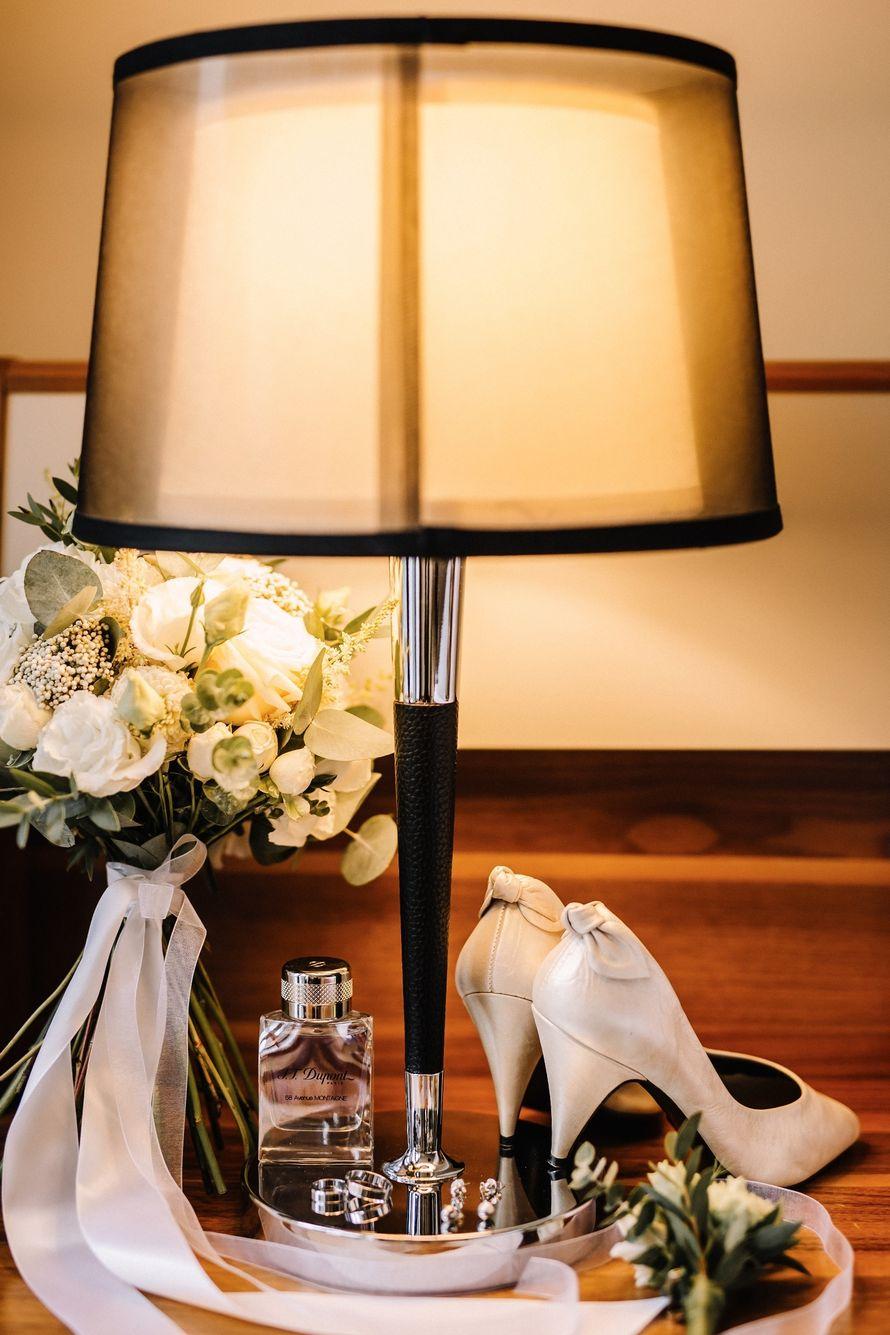 Свадебный фотограф Сочи. Катерина Фицджеральд - фото 18107532 Фотограф Катерина Фицджеральд