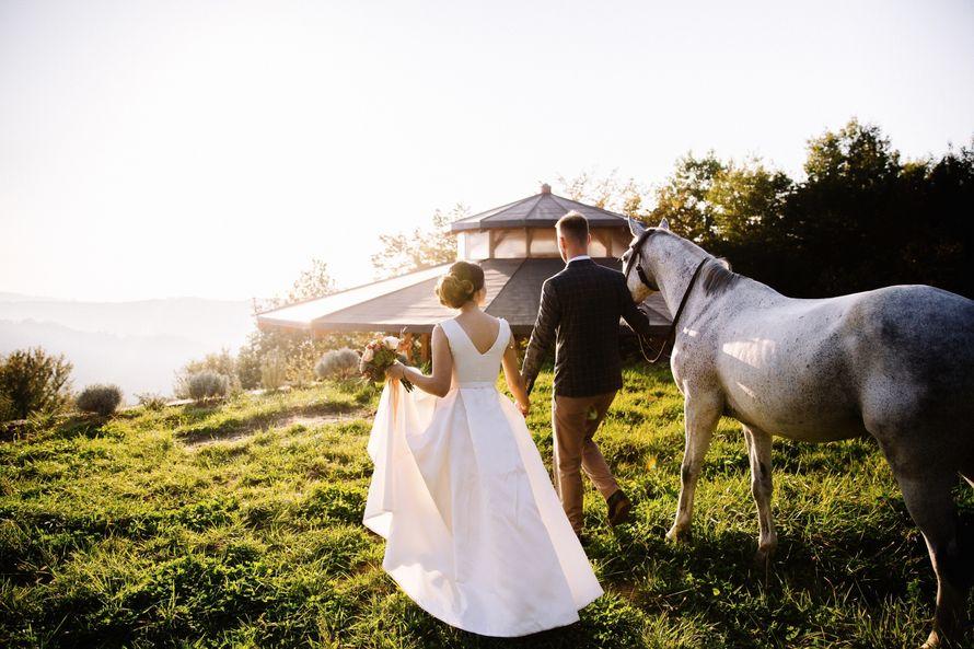 Свадебный фотограф Сочи. Катерина Фицджеральд - фото 18107536 Фотограф Катерина Фицджеральд