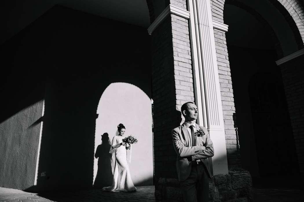 Свадебный фотограф Сочи. Катерина Фицджеральд - фото 18107626 Фотограф Катерина Фицджеральд