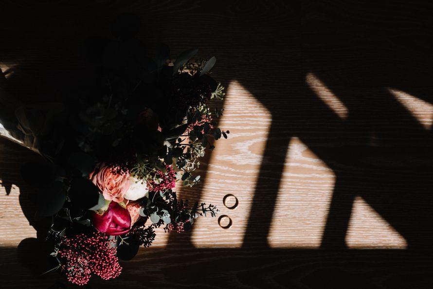 Свадебный фотограф Сочи. Катерина Фицджеральд - фото 18107640 Фотограф Катерина Фицджеральд