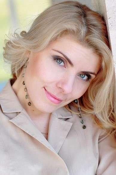 Фото 18550830 в коллекции Свадебный макияж - Стилист-визажист Чванова Татьяна