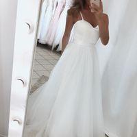 Платье, арт. F 019