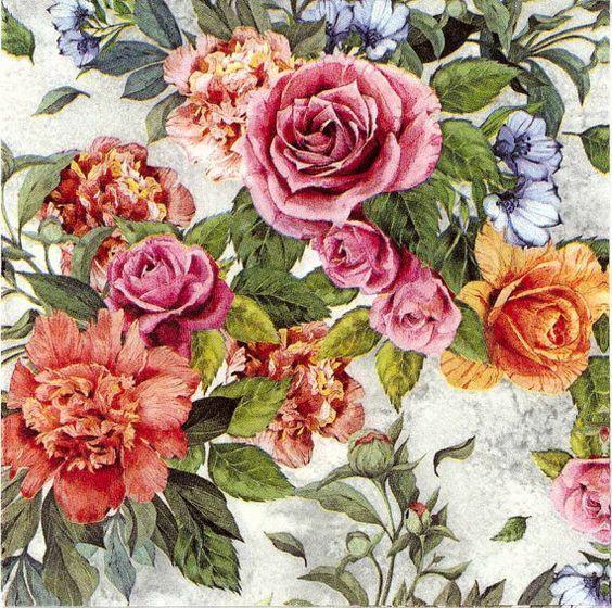 Фото 15412836 в коллекции Портфолио - Гратиас - печать эксклюзивных салфеток