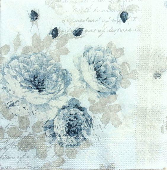 Фото 15412862 в коллекции Портфолио - Гратиас - печать эксклюзивных салфеток