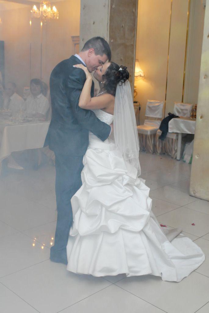 Фото 15433778 в коллекции Свадьбы - Ведущая Антонина Яцентый