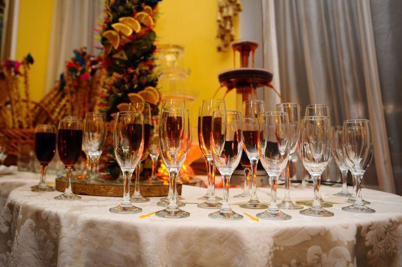 Фото 15433792 в коллекции Свадьбы - Ведущая Антонина Яцентый