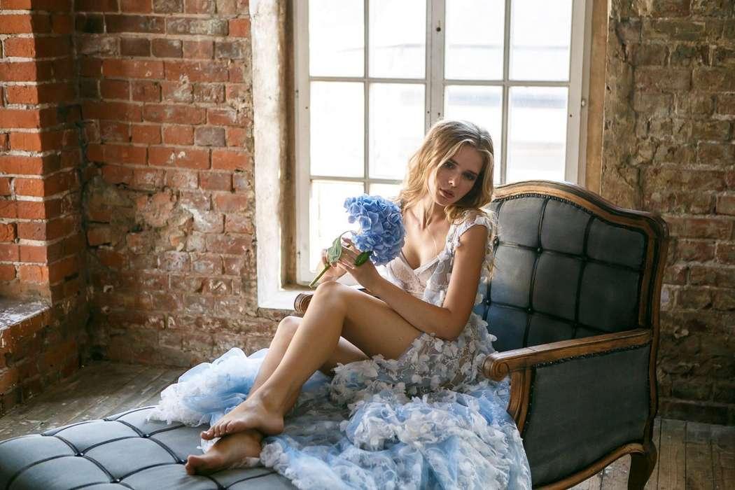 Фото 15478640 в коллекции Wedding - Фотограф Светлана Матонкина